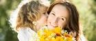Мероприятия в преддверии Дня Матери