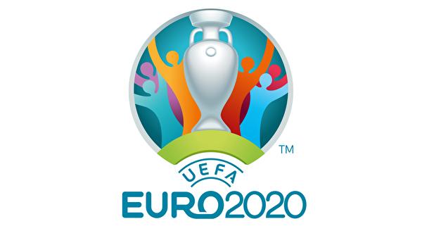 Стань волонтером на Чемпионате Европы по футболу!