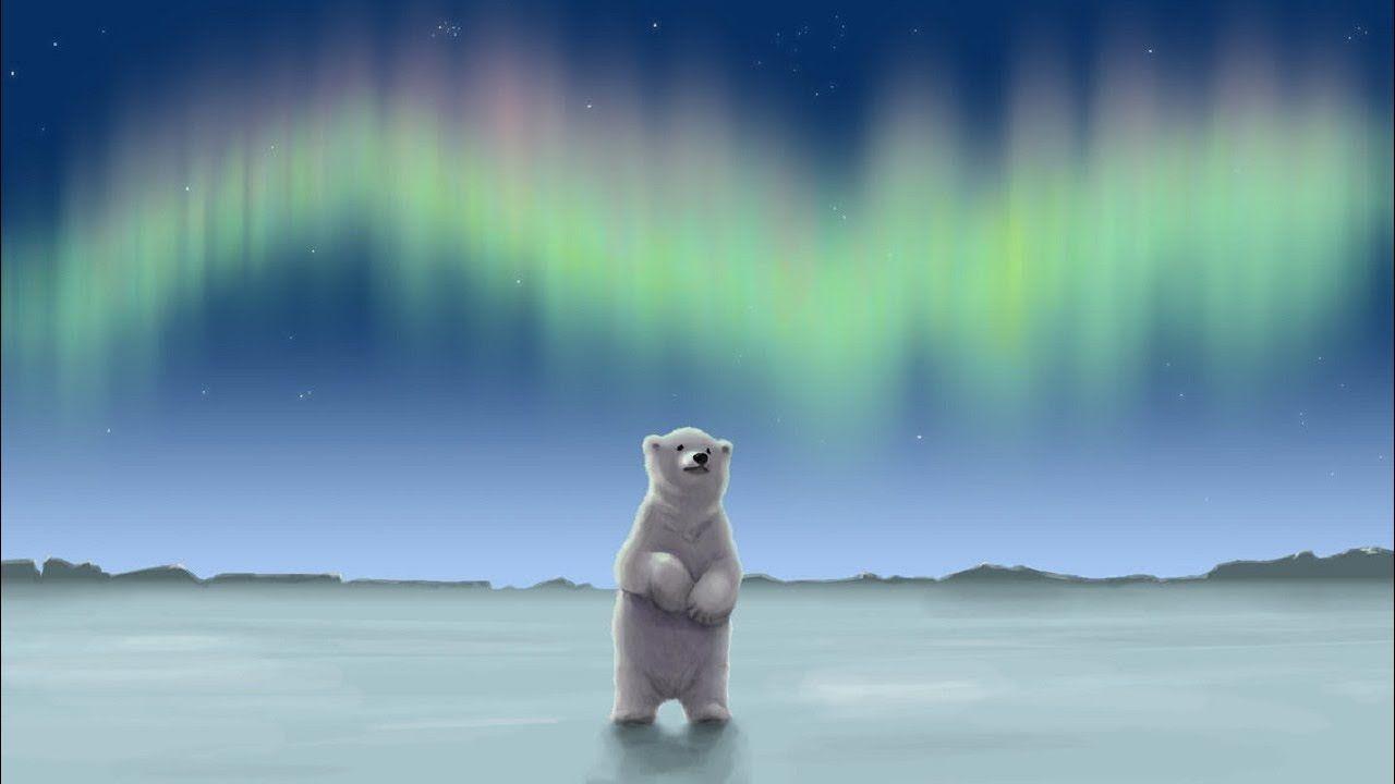 «Арктика – территория возможностей»